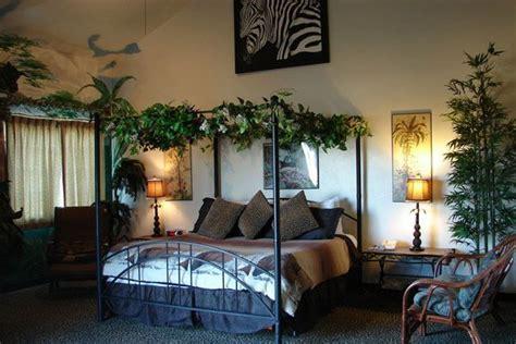 junglebedroomdecorphotos  awesome small bedroom