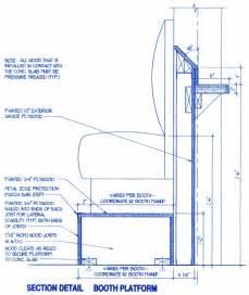 Banquette Restaurant Dimensions by Restaurantinteriors Com 187 Restaurant Booths