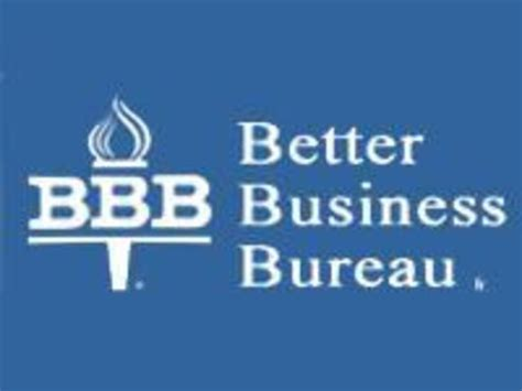 corporation bureau check with better business bureau before you pay denver7