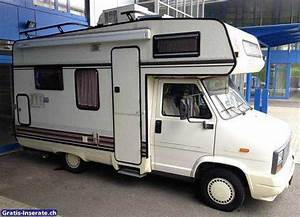Usa Camper Mieten : camper rv wohnmobil mieten schweiz usa von privat autres ~ Jslefanu.com Haus und Dekorationen