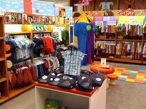 Great Stores For Kids Clothes 2015