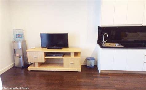 furnished 1 bedroom apartment for rent in lancaster