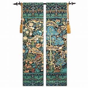 Textiles Terrassendach Preis : online kaufen gro handel fabric gobelin aus china fabric gobelin gro h ndler ~ Sanjose-hotels-ca.com Haus und Dekorationen