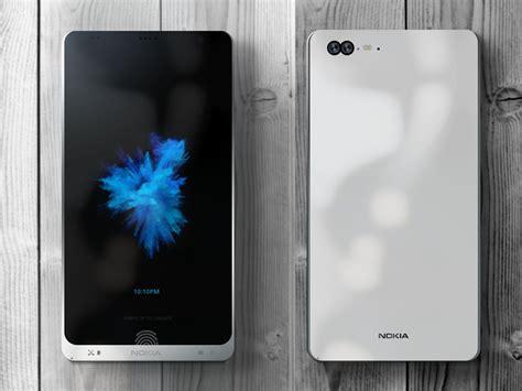 nokia   concept    drool concept phones