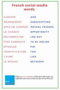french essay sample