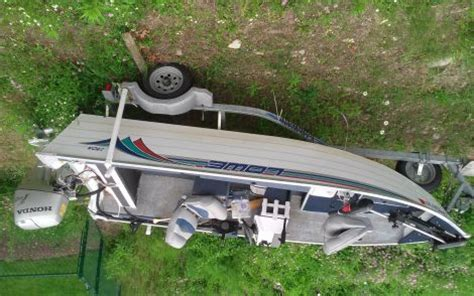 Aluminum Boats For Sale Cabelas by Fishing Boats For Sale Used Fishing Boats For Sale By Owner