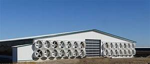 ventilation systems dairy lane systems With barn ventilation systems