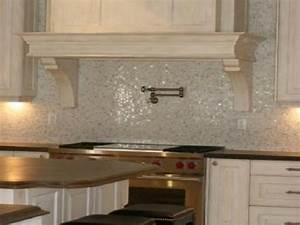 Discount Backsplash Tile Backsplash Subway Tiles For