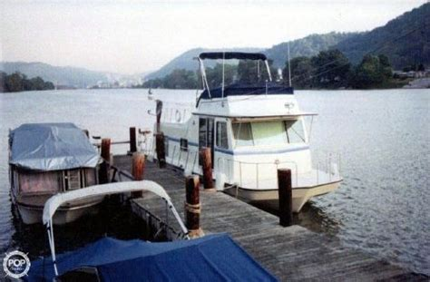 Boats For Sale Near Morehead Ky by Page 1 Of 13 Boats For Sale Near Huntington Wv