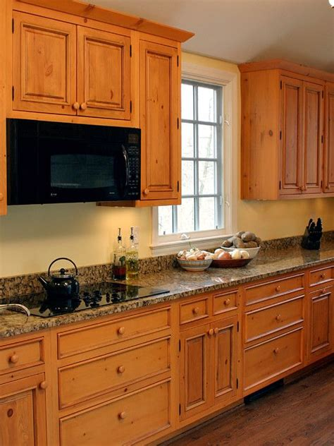 Kitchen Cabinets Knotty Pine 16 best knotty pine cabinets kitchen images on