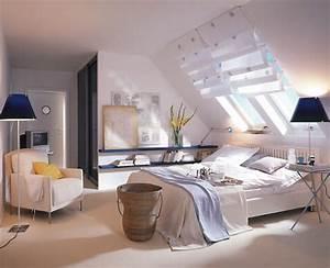 Bett Unterm Fenster : meu quarto fica no s t o decor assentos ~ Frokenaadalensverden.com Haus und Dekorationen