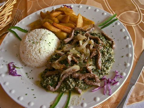 cuisine africaine camerounaise fifa cup 2010 cameroon bite ca