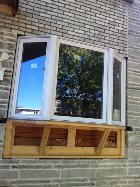 bay window installation cost bow replacement dormers framing styles neon lights signs colors