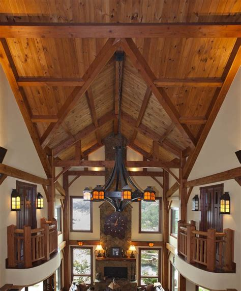 home interior frames pin by texas timber frames on home interiors pinterest