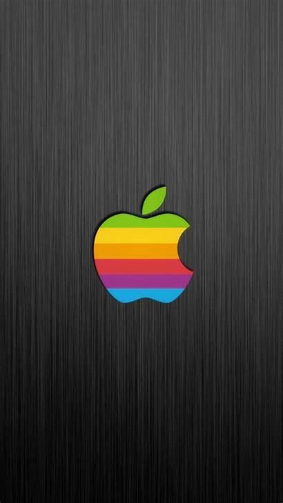 Apple Iphone Pixelstalk