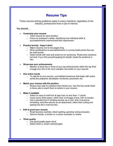 welder resume description sle resume company