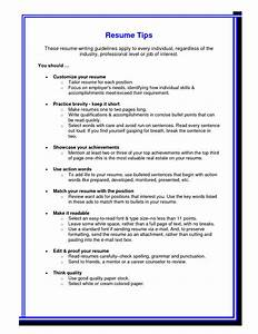 words to put on your resume resume ideas With how to format your resume