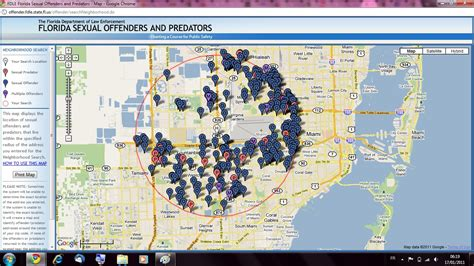 ga offender map online offender maps mt ararat