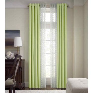 17 best images about curtain ideas on green