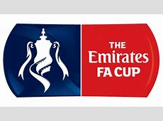 Wolves FA Cup date confirmed Swansea City FC