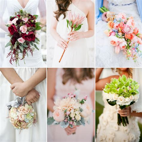 fiftyflowers wedding flower reviews fifty flowers