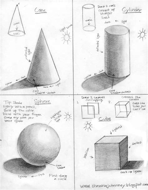 imagine art   draw  shapes
