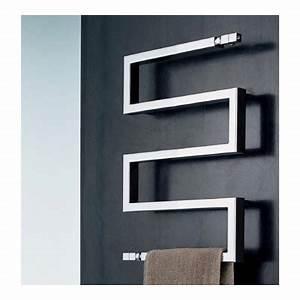 Seche Serviette Electrique Design : seche serviette electrique design pas cher ~ Preciouscoupons.com Idées de Décoration