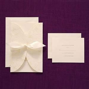 invitation templates michaels invitations invitations With michaels blank wedding invitations