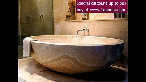 marble tubs bathtub marble bathtub granite bath tubs china uk