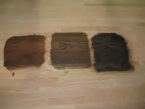 dark stain oak wood floors 2017 2018 best cars reviews