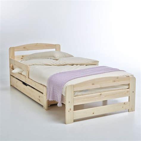 la redoute canapé lit lit 233 volutif toudou la redoute avis
