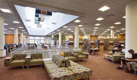 sanfordlake mary ucf libraries