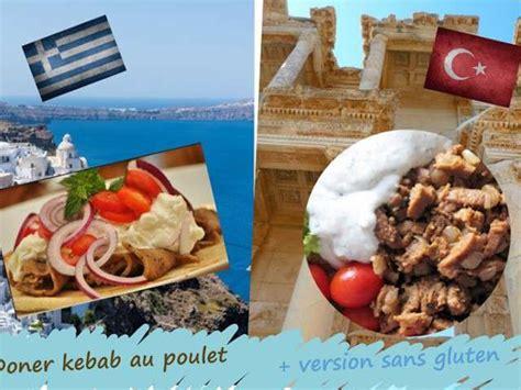 jeux de cuisine poulet jeux de cuisine poulet 28 images recettes de galette