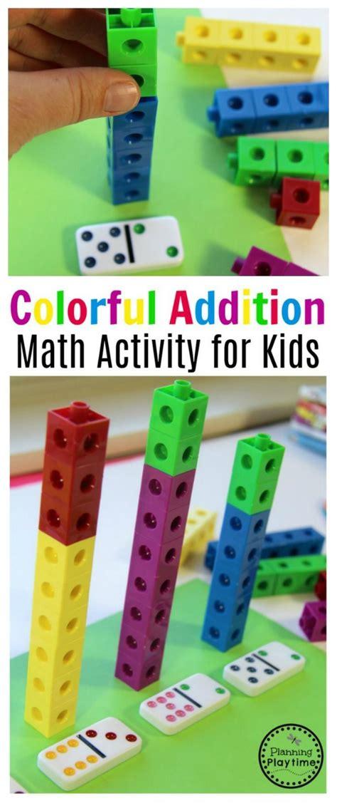 the 25 best preschool math activities ideas on 574 | 2987783c94e5034f20019a8864ead05b