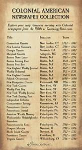 25+ Best Ideas about Early American on Pinterest