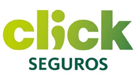 groupama si鑒e social gong bembibre catalana occidente sí ha comprado click seguros