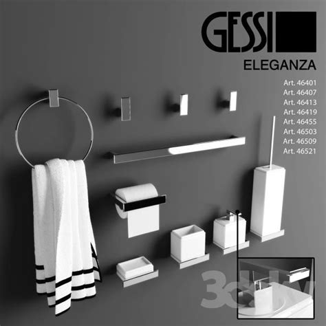 17  images about Gessi on Pinterest   Italian bathroom
