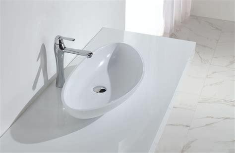 indogate salle de bain vasque a poser