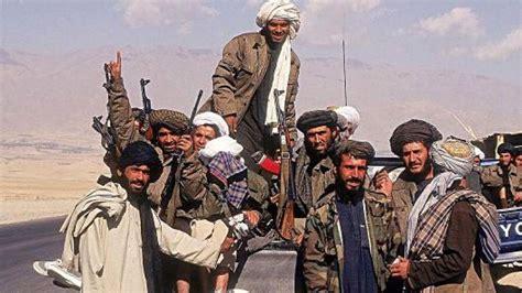 taliban afghanistan afghan bbc facts study startling reveals