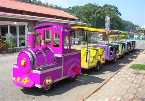 Check spelling or type a new query. Gambar Lokasi Foto Unik Jalur Kereta Api Bikin Koleksi ...