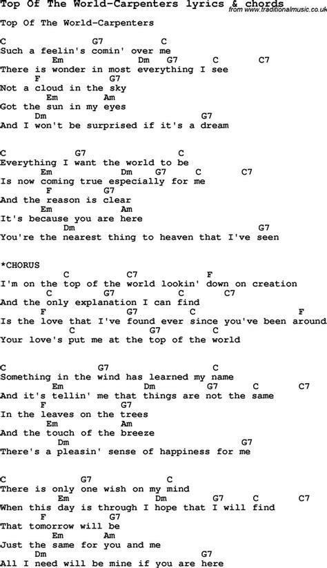 Best Of You Lyrics 1192 Best Images About Mooie Blad Muziek En Instrumenten