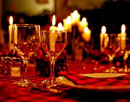 siegel jewish community center candlelight dinner