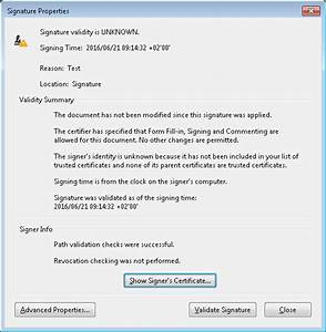 digital signature in pdf using java api and epass2003 t With document signature api