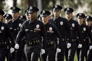 Racial slurs by law enforcement are a legacy that's ...
