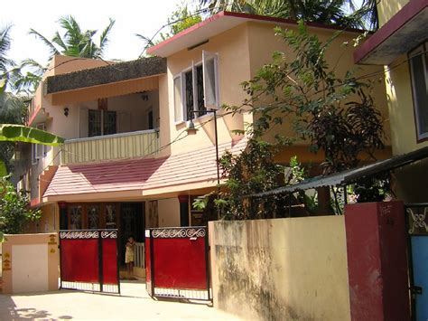 My Home In Tvm  India Travel Forum Indiamikecom
