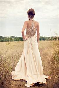 divine vintage bridal gowns for your something old onewed With what to do with old wedding gowns