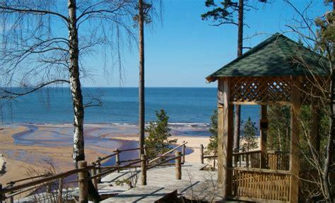 Vidzemes piekraste   Latvia Travel
