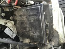 2006 Dt466 Fuse Box Location by International 4300 Fuse Box On Heavytruckparts Net