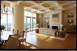 Interior House Design Pictures by Classic Interior Design