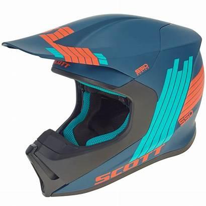 Scott Helmet Sports Mx550 Mx